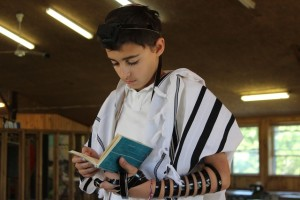Be inspired pic for nesher website